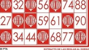 40810