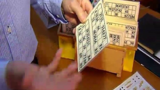 Hacienda-euros-jubilados-jugar-bingo_MDSVID20130506_0111_3