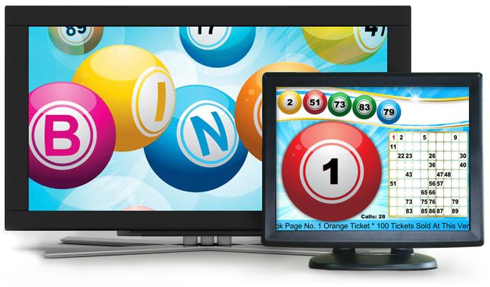 linked_bingo